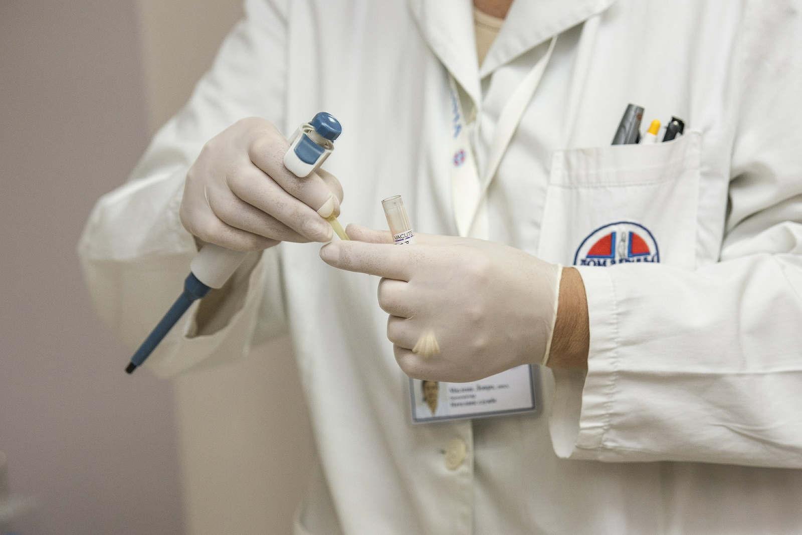 Errori Medici Malasanità AVEM Associazione Vittime Errori Medici